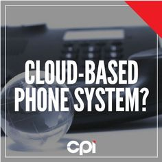 Look to the cloud for business continuity. Cloud-based phone systems are less expensive, totally scalable, and allow remote access in case of an emergency in the office.