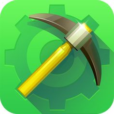 BlockLauncher Master For MCPE Pocket Edition ** Be sure to check out this awesome product. (Note:Amazon affiliate link) #AppsforLifestyle