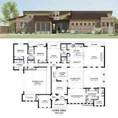 Bedroom House Plans Blueprints With Center Courtyard on tuscan style house plans with courtyard, duplex plans with courtyard, modern house plans with courtyard, pool house plans with courtyard, modern home plans with courtyard, large house plans with courtyard, family house plans with courtyard, master bedroom with courtyard, small house plans with courtyard,