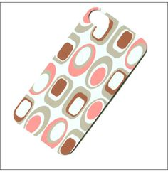 mod ipone 4 case iphone 4s case iphone cover by icasecouture, $15.00