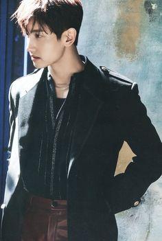 Tvxq Changmin, Chang Min, Korean Star, Jaejoong, Actor Model, Bruce Lee, Celebs, Celebrities, Kpop Boy