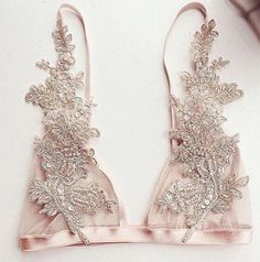 Twinkle, golden and glam up your life! - australian intimates, online intimates, women underwear lingerie *sponsored