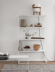 Domo Design - via Coco Lapine Design