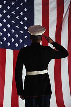 USMC  Thank you.