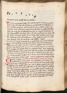 Beheim, Michael: Gedichte Österreich, 3. Viertel 15. Jh. Cgm 291  Folio 323