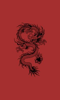 Dragon Wallpaper Iphone, Japanese Wallpaper Iphone, Trippy Wallpaper, Mood Wallpaper, Anime Scenery Wallpaper, Iphone Background Wallpaper, Dark Wallpaper, Cartoon Wallpaper, Purple Wallpaper Iphone
