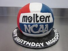 http://elemakescakes.tumblr.com/post/35117425237/margaritas-volleyball-cake