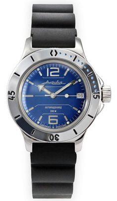 Мужские часы VOSTOK 2416/120696 – купить на ➦ Rozetka.ua. ☎: (044) 537-02-22, 0 800 503-808. Оперативная доставка ✈ Гарантия качества ☑ Лучшая цена $