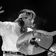 Drum Fire DA-100 Drumstick Halter