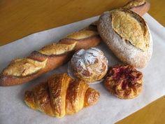 Mt Roskill La Voie Francaise Bakery