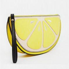 We add New Trandy items  Fashion cartoon w...  http://www.possto.com/products/fashion-cartoon-women-messenger-bags-lemon-handbags-watermelon-bag-pu-leather-keys-cell-phone-pocket-crossbody-bags?utm_campaign=social_autopilot&utm_source=pin&utm_medium=pin