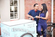 Beautiful restaurant engagement photoshoot with Prishani and Rushil at the Victorian secret in Benoni Johannesburg #engagementphotographyideas #restaurantengagement #johannesburgphotographer #retroengagement #engagementphotos