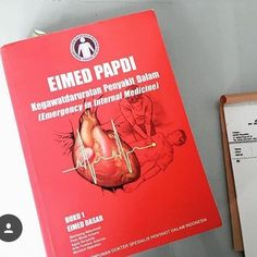 Mau Dapat Buku EIMED PAPDI Merah, Gratis? http://event.dokterpost.com/giveaways/eimed-merah/?lucky=10146&utm_medium=Social&utm_source=Line