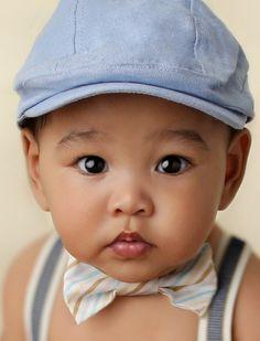 cute babe
