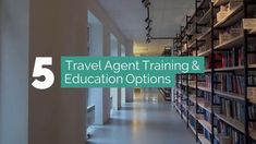 Travel Agent Career, Free Training, Education, Bossbabe, Onderwijs, Learning