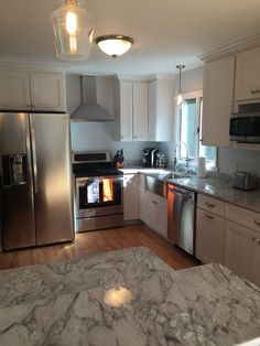 1000 Ideas About Raised Ranch Kitchen On Pinterest Ranch Kitchen Split Entry And Load