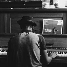 Leon Bridges Leon Bridges, Listening To You, Your Music, Jazz, Life, Musica, Jazz Music