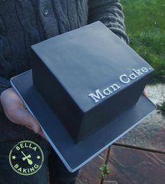 Man+Cake+-+Cake+by+Bella+Baking
