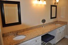 Umbrella Market Greenville NC GO Greenville Pinterest - Bathroom remodel greenville nc