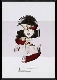 Shingeki no Kyojin┋Атака Титанов┋Attack on Titan