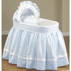 BabyDoll Bedding: Products