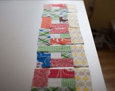 Good tips for easy quilting