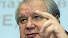 Der Botschafter der Russischen Föderation in den USA, Sergei Kisljak, hält die Gefahr einer kriegerischen Eskalation zwischen den beiden Großmächten für gering. Das bilaterale Verhältnis sei jedoch so schlecht wie seit dem Kalten Krieg nicht mehr.