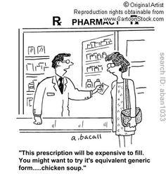 Pharmacy Meme, Pharmacy Technician, Work Memes, Work Humor, Robin Comics, Tall Girl Problems, Florida Schools, Doctor Humor, Retail Robin