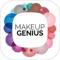 Makeup Genius di L'Oreal USA