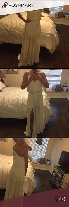 Vintage style wedding dresses nzxt