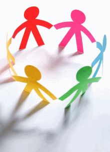 Caring for an elderly or infirm member of your family can be an exhausting and challenging experience. With caregiver support groups, you're not alone. Contacts and resources. Find caregiver support in your area. Free Vector Graphics, Colored Paper, Caregiver, Paper Dolls, Clip Art, Illustration, Aura Cleansing, Support Groups, Join