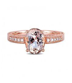 af242802972884 21 Best Rings images | Rings, Engagement Rings, Gemstone Rings