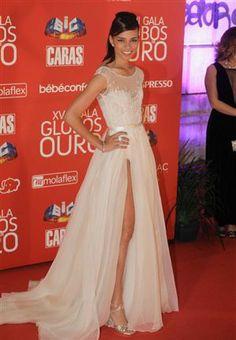 Globos de Ouro 2013
