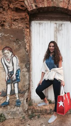#calabromoda #calabromodaforpinterest #pinterest #streetstyle #style #fay #henrycottons #abarca #shoes #iceberg #bag #blog #fashion #fashiongirl