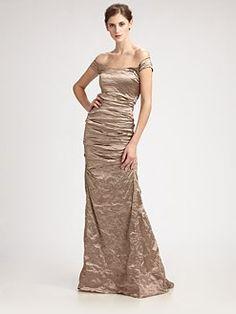 Dresses images