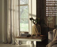 https://i.pinimg.com/236x/fb/d8/85/fbd885f856f27e1a16b2233b44483e27--curtains.jpg