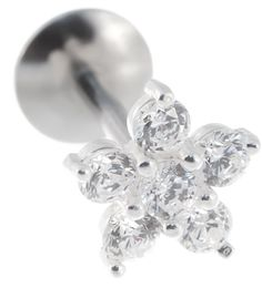Need a new #CartilageEarring? Check out our huge selection! http://www.body-jewelry-shop.com/Cartilage-Earrings-Cartilage-Piercing-Jewelry.html