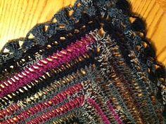 Debras_shawl_c_010413_small2