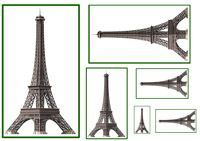 Ranger du plus petit au plus grand ou inversement. Grande Section, Petite Section, Paris Map, Paris France, Tour Eiffel, Les Continents, City Maps, Chicago Restaurants, Suites