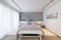 Cómo Reformar Rápido y por 2.000 Euros un Dormitorio de 12 M²   Ideas Reformas Viviendas