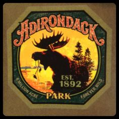 Design by Richard Nadeau, Moose River Trading Inc. Thendara, NY