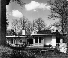 Villa i Ranängen