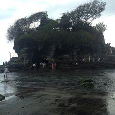 Bali Temple❤️❤️❤️