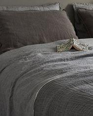 flat sheets | Larusi