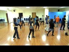 """Send Me A Letter Amanda Choreographed by: Richard Wong (SG) May 2016 68 count - 2 wall - Easy Intermediate level line dance Music: """"Send Me A Letter Amanda"""" ..."""