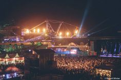 MELT! Festival 2013
