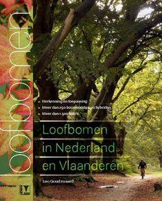 loofbomen - http://tuinieren.nl