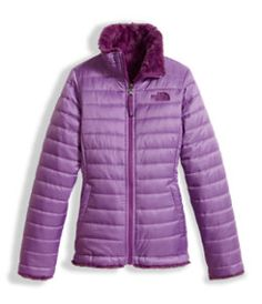142f46c6c 10 Best VF Wishlist images   North faces, The north face, Gore tex