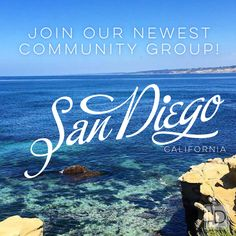 We continue our westward expansion. Please join us in welcoming our new San Diego community group! Remember, there is no charge to join these community groups and they are a great way to learn about local health and wellness resources and make new friends, especially if you're PCSing somewhere new! To join or find the community nearest you, visit our list here: www.in-dependent.org/community/
