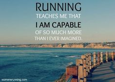 Fitness, Fitness Motivation, Fitness Quotes, Fitness Inspiration, and Fitness Models! Citation Motivation Sport, Fitness Motivation, Running Motivation, Fitness Quotes, Marathon Motivation, Motivation Quotes, Exercise Motivation, I Love To Run, Why I Run